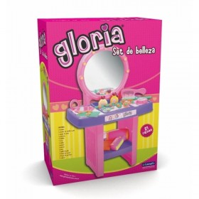 Centro De Belleza Gloria 1029