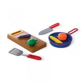 Accesorios De Cocina Y Verduras Petit Gourmet N107